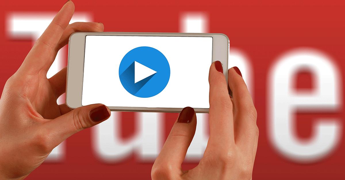 nuevos-avances-youtube-este-ano-2018