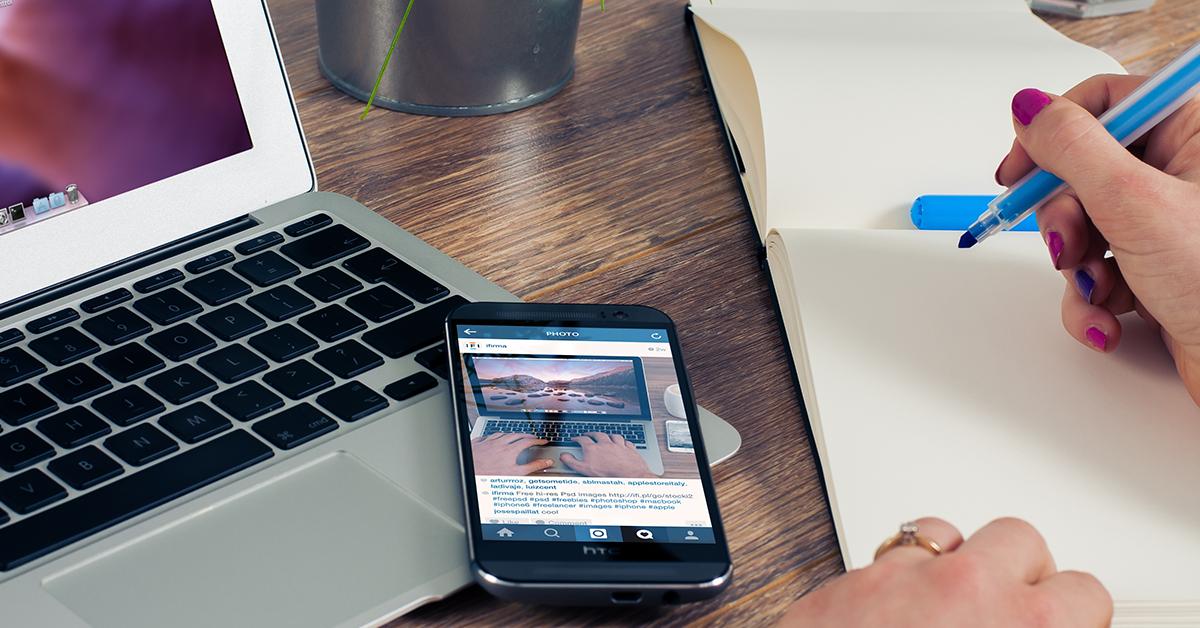 los-avances-de-marketing-digital-de-redes-sociales