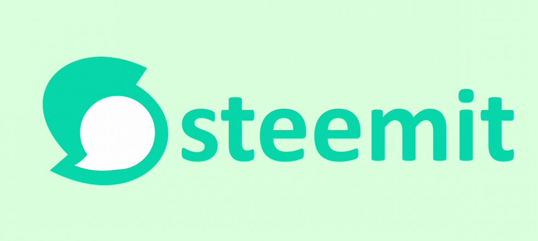 Conoce a steemit.com la red social que te hace ganar dinero