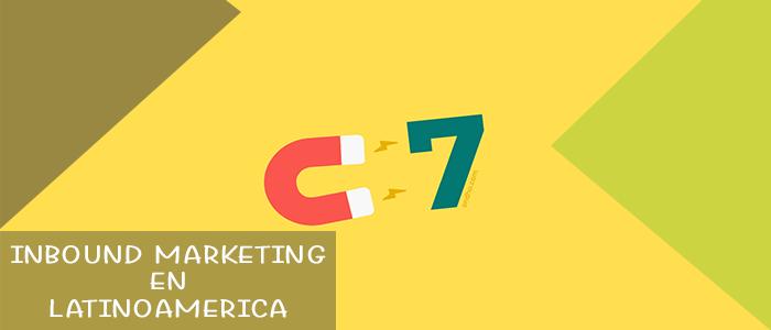 inbound marketing latinoamerica