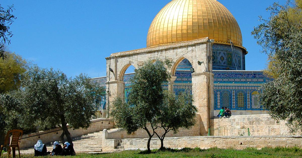Conoce-los-nuevos-avances-tecnológicos-que-propone-Israel