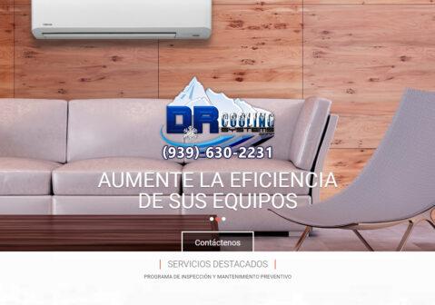 screencapture-airesacondicionadospuertorico-2021-06-29-10_37_43