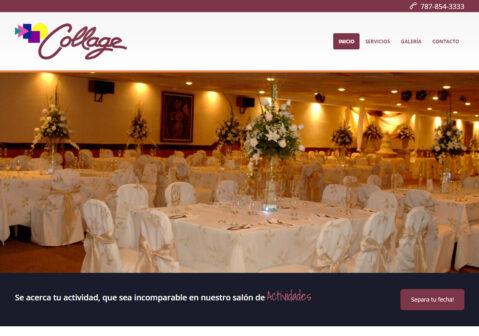 screencapture-collagepuertorico-2021-06-29-09_45_35