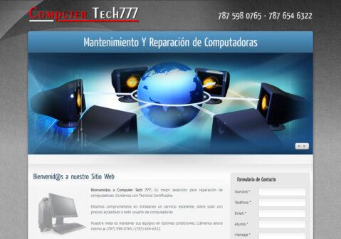 screencapture-computertech777-2021-06-29-13_12_49