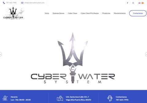 screencapture-cyberwatersystem-es-2021-06-29-17_41_39