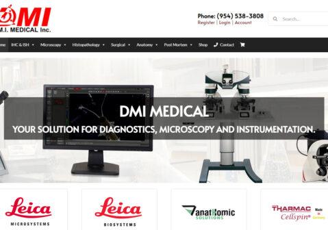 screencapture-dmimedicalusa-2021-06-29-12_23_31