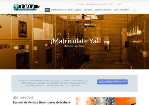screencapture-epei-edu-2021-06-29-17_11_54