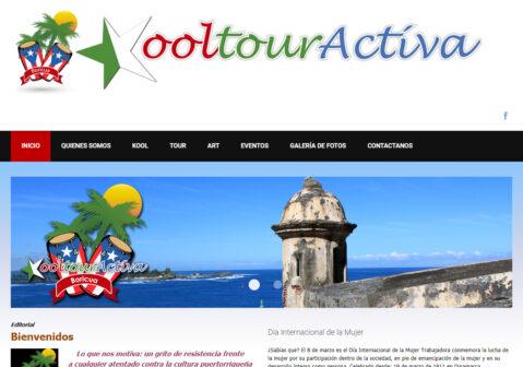 screencapture-kooltouractiva-kooltouractiva-2021-06-29-12_45_44