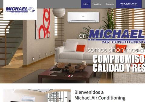 screencapture-michaelairconditioningpr-2021-06-29-16_49_21