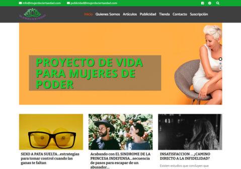 screencapture-mujerdeciertaedad-2021-06-29-11_10_52