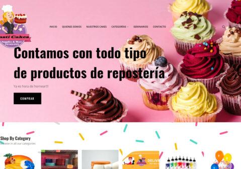 screencapture-pasticakes-2021-06-30-10_37_17