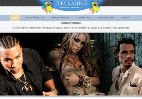 screencapture-perycampos-net-2021-06-29-13_11_34