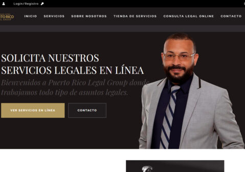 screencapture-puertoricolegalgroup-2021-06-30-10_36_48