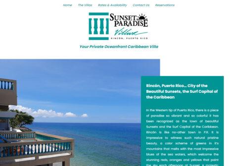 screencapture-sunsetparadisevillas-2021-06-29-11_11_09